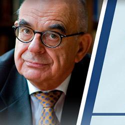Website www.janpronk.nl